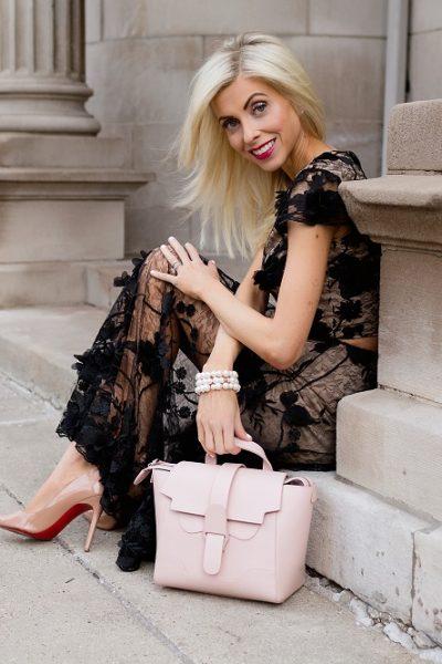Welcome to my new blog, Jennifer Lane